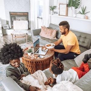Seguro Residencial – Faça Cotação e Veja Cobertura