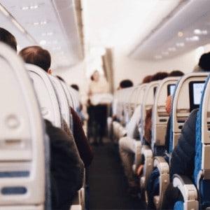 Seguro Viagem – Cotação e Cobertura para Viagem Internacional e Viagem Nacional